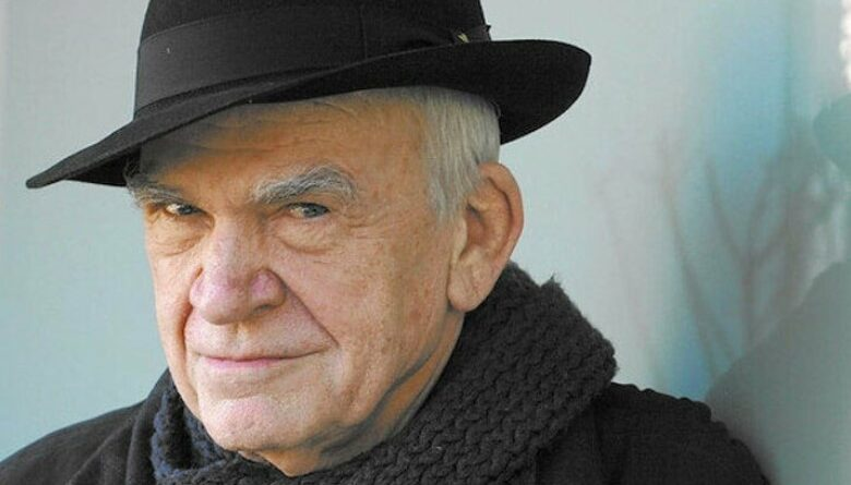 milan-kundera-looking